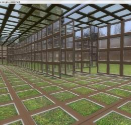 new_winrar_zip_archive.zip For Garry's Mod Image 2