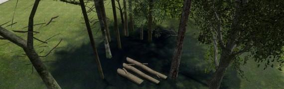 januszek's_forest.zip