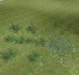 januszek's_forest.zip For Garry's Mod Image 2