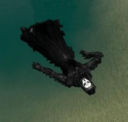 Darth Nihilus (SW:KOTOR) For Garry's Mod Image 3