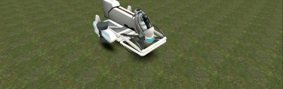 portal_vehicle_1.zip