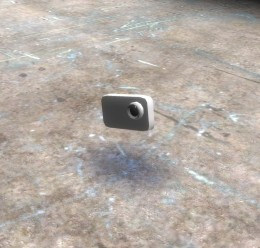 Pie, Sledgehammer, and Camera For Garry's Mod Image 3