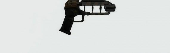 alexs_rail_gun.zip