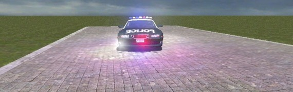 police_car_with_lights.zip