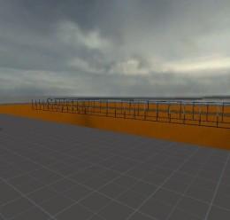 bj_bungee.zip For Garry's Mod Image 2