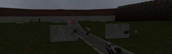 mawbotv2_with_radar.zip