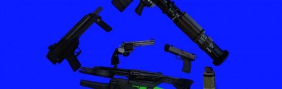 auto_weapons.zip