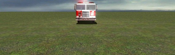 fire_truck_with_working_fire_l