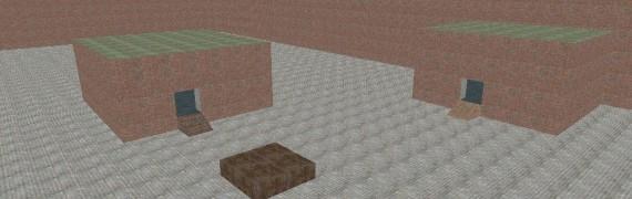gm_buildingbox.zip