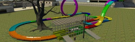 top_60_rollercoaster.zip