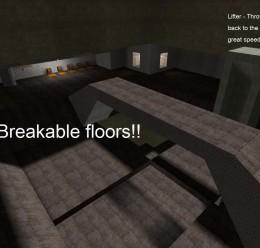 boss_breakfloor_arena.zip For Garry's Mod Image 2