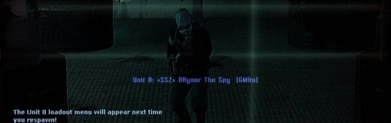 the_stalker_maps.zip
