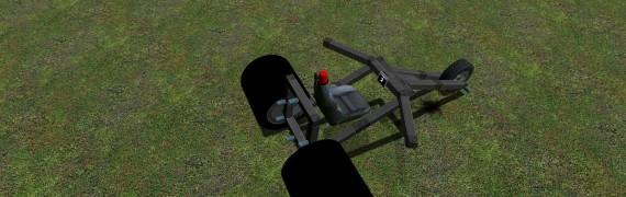 Fmx Chopper v2