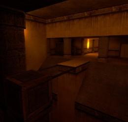 TTT_Lost_Temple_V1 For Garry's Mod Image 3