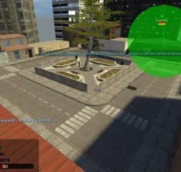 rp_smallcity_revised.zip For Garry's Mod Image 1