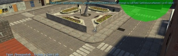 rp_smallcity_revised.zip