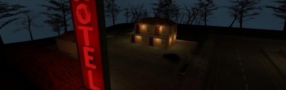 the_walking_dead_motel_map.zip