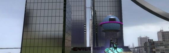 construct_city.zip