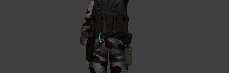BlackRazor88 For Garry's Mod Image 1
