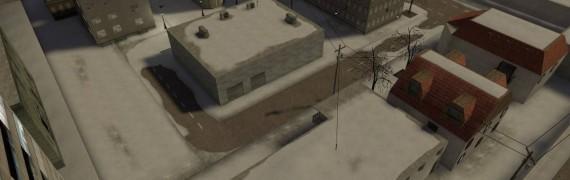 gm_snowburg.zip