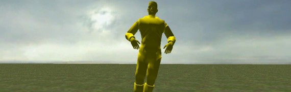 gordon_freeman_statue_v2.zip