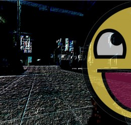 durgzmod2.1_cheesylard.zip For Garry's Mod Image 2