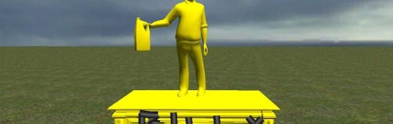 billy_mays_statue.zip