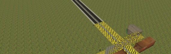 crash_test_dummies.zip