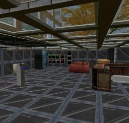 mordonus_base.zip For Garry's Mod Image 2