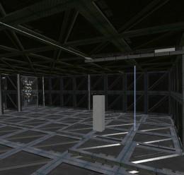 mordonus_base.zip For Garry's Mod Image 3