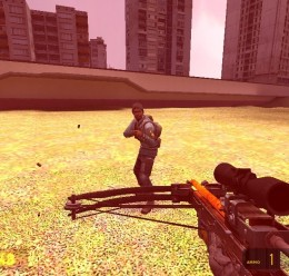 enemy_rebels.zip For Garry's Mod Image 3