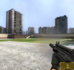 Nuclear dawn f2000 sweps.zip For Garry's Mod Image 2