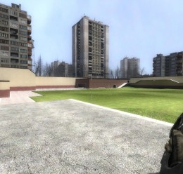 Nuclear dawn f2000 sweps.zip For Garry's Mod Image 3