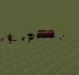 death_car.zip For Garry's Mod Image 3