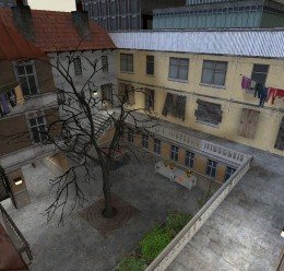 cs_apartments For Garry's Mod Image 2