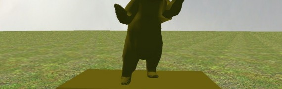 the_wodden_bear_statue.zip