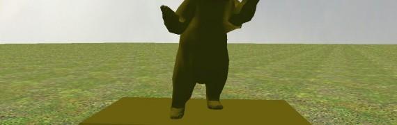 the_wodden_bear_statue.zip