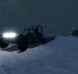 drivable_bf2_dpv.zip For Garry's Mod Image 1