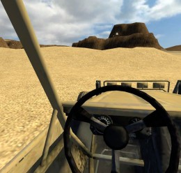 drivable_bf2_dpv.zip For Garry's Mod Image 2