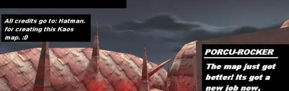 arena_volcanonight.zip