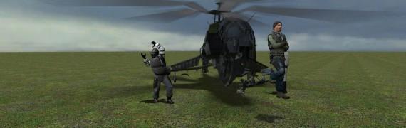 combinecopter.zip