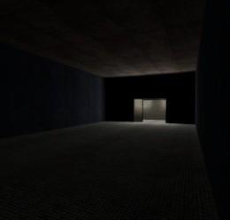 derelict_ship.zip For Garry's Mod Image 1