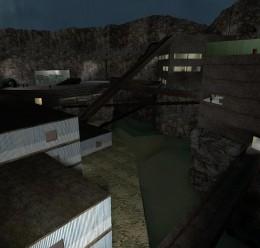ttt_canyon_a4 For Garry's Mod Image 2