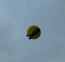 Flying smiley For Garry's Mod Image 3