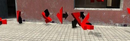 kaspersky-antivirus-logo.zip