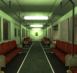 ttt_subway_b4.zip For Garry's Mod Image 3