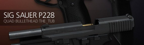 p228.zip