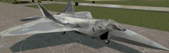 Military Models 2