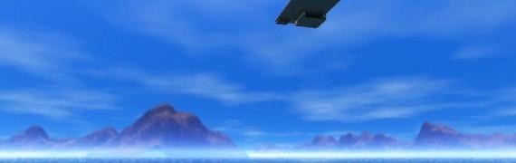 aircombat_beta.zip