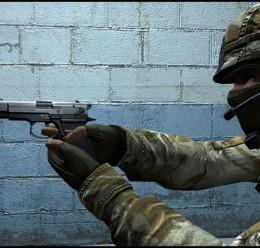 STALKER Fort-12 Mk2 For Garry's Mod Image 2